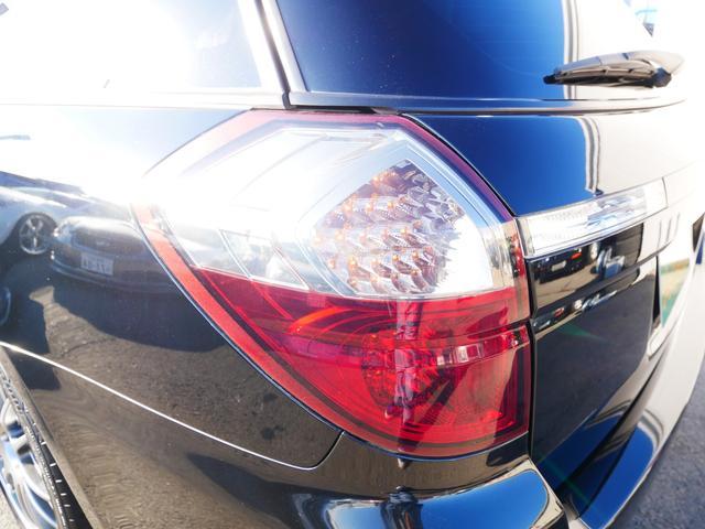 2.0GTスペックB 1年保証 後期型 6速MT DAMDエアバッグ付ステア SI-DRIVE クイックシフト 社外18インチAW マフラー テールレンズ 電格ウィンカーミラー スマートキー プッシュスタート HIDライト(45枚目)