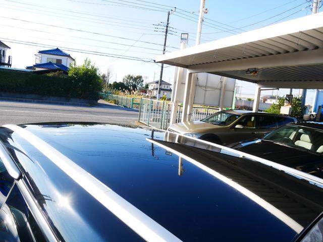 2.0GTスペックB 1年保証 後期型 6速MT DAMDエアバッグ付ステア SI-DRIVE クイックシフト 社外18インチAW マフラー テールレンズ 電格ウィンカーミラー スマートキー プッシュスタート HIDライト(50枚目)