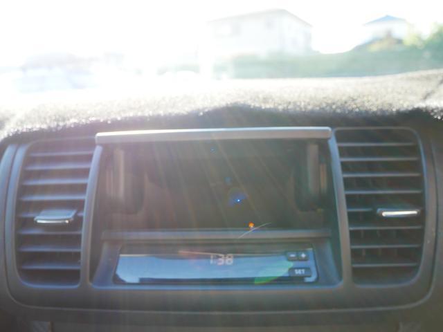 2.0GTスペックB 1年保証 後期型 6速MT DAMDエアバッグ付ステア SI-DRIVE クイックシフト 社外18インチAW マフラー テールレンズ 電格ウィンカーミラー スマートキー プッシュスタート HIDライト(53枚目)