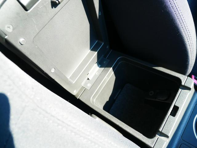 2.0GTスペックB 1年保証 後期型 6速MT DAMDエアバッグ付ステア SI-DRIVE クイックシフト 社外18インチAW マフラー テールレンズ 電格ウィンカーミラー スマートキー プッシュスタート HIDライト(55枚目)