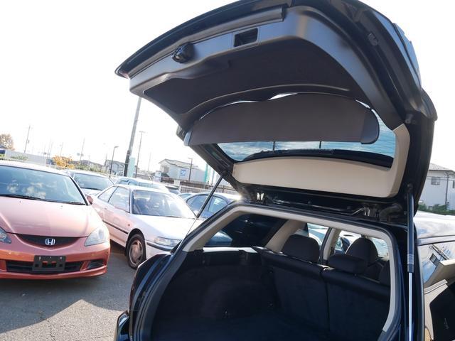 2.0GTスペックB 1年保証 後期型 6速MT DAMDエアバッグ付ステア SI-DRIVE クイックシフト 社外18インチAW マフラー テールレンズ 電格ウィンカーミラー スマートキー プッシュスタート HIDライト(70枚目)