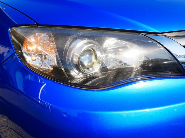 S-GT スポーツパッケージ 1年保証付 STiリップスポイラー プッシュスタート スマートキー クルーズコントロール 電動格納ウィンカーミラー MTモード付AT HIDライト フォグ 純正17インチアルミ サイドバイザー(26枚目)