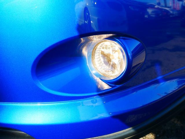 S-GT スポーツパッケージ 1年保証付 STiリップスポイラー プッシュスタート スマートキー クルーズコントロール 電動格納ウィンカーミラー MTモード付AT HIDライト フォグ 純正17インチアルミ サイドバイザー(28枚目)