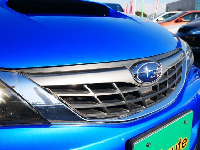 S-GT スポーツパッケージ 1年保証付 STiリップスポイラー プッシュスタート スマートキー クルーズコントロール 電動格納ウィンカーミラー MTモード付AT HIDライト フォグ 純正17インチアルミ サイドバイザー(30枚目)