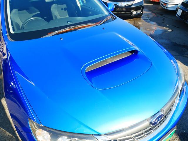 S-GT スポーツパッケージ 1年保証付 STiリップスポイラー プッシュスタート スマートキー クルーズコントロール 電動格納ウィンカーミラー MTモード付AT HIDライト フォグ 純正17インチアルミ サイドバイザー(33枚目)