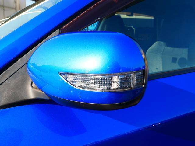 S-GT スポーツパッケージ 1年保証付 STiリップスポイラー プッシュスタート スマートキー クルーズコントロール 電動格納ウィンカーミラー MTモード付AT HIDライト フォグ 純正17インチアルミ サイドバイザー(39枚目)