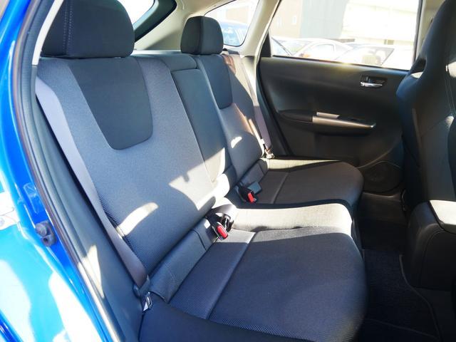 S-GT スポーツパッケージ 1年保証付 STiリップスポイラー プッシュスタート スマートキー クルーズコントロール 電動格納ウィンカーミラー MTモード付AT HIDライト フォグ 純正17インチアルミ サイドバイザー(64枚目)
