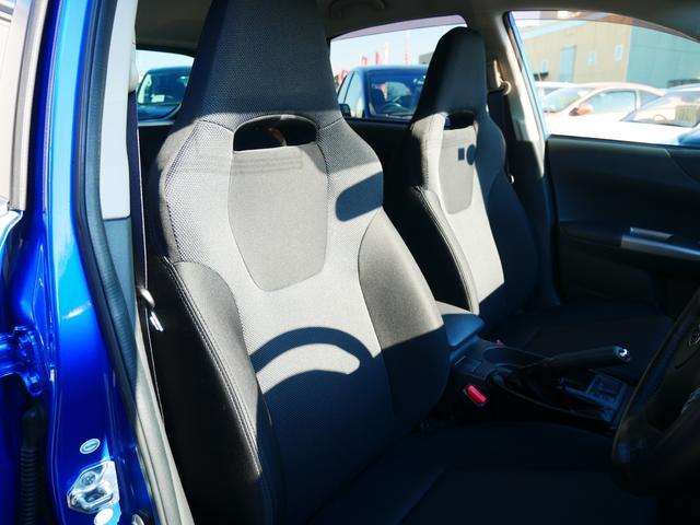 S-GT スポーツパッケージ 1年保証付 STiリップスポイラー プッシュスタート スマートキー クルーズコントロール 電動格納ウィンカーミラー MTモード付AT HIDライト フォグ 純正17インチアルミ サイドバイザー(68枚目)