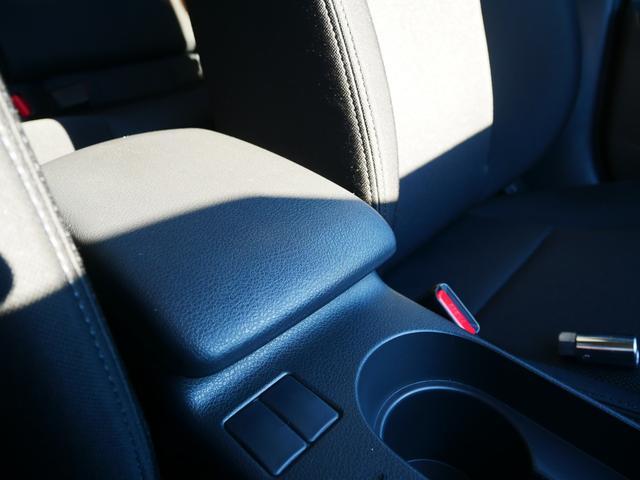S-GT スポーツパッケージ 1年保証付 STiリップスポイラー プッシュスタート スマートキー クルーズコントロール 電動格納ウィンカーミラー MTモード付AT HIDライト フォグ 純正17インチアルミ サイドバイザー(74枚目)
