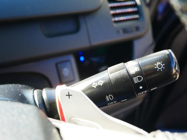 ZS 1年保証付 GS-iエアロ 7人乗 8インチHDDナビ 地デジ BT接続 バックカメラ フリップダウンモニター 革調シートカバー パワスラ プッシュスタート スマートキー パドルシフト アームレスト(17枚目)