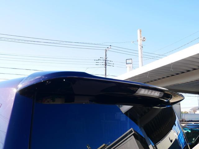 ZS 1年保証付 GS-iエアロ 7人乗 8インチHDDナビ 地デジ BT接続 バックカメラ フリップダウンモニター 革調シートカバー パワスラ プッシュスタート スマートキー パドルシフト アームレスト(37枚目)