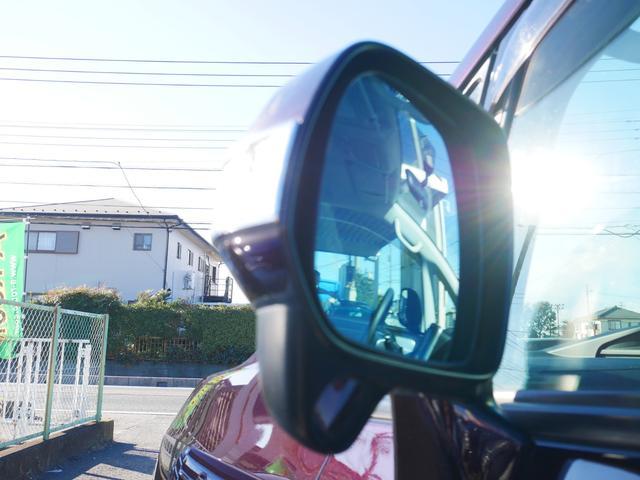 ZS 1年保証付 GS-iエアロ 7人乗 8インチHDDナビ 地デジ BT接続 バックカメラ フリップダウンモニター 革調シートカバー パワスラ プッシュスタート スマートキー パドルシフト アームレスト(40枚目)
