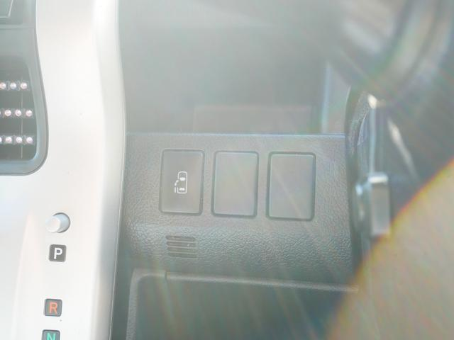 ZS 1年保証付 GS-iエアロ 7人乗 8インチHDDナビ 地デジ BT接続 バックカメラ フリップダウンモニター 革調シートカバー パワスラ プッシュスタート スマートキー パドルシフト アームレスト(50枚目)