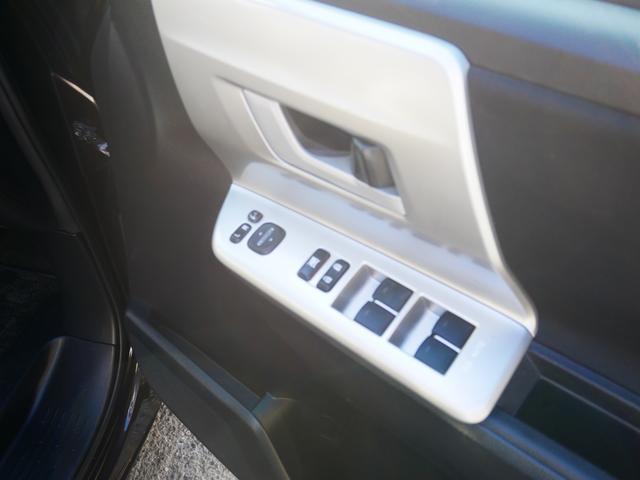 ZS 1年保証付 GS-iエアロ 7人乗 8インチHDDナビ 地デジ BT接続 バックカメラ フリップダウンモニター 革調シートカバー パワスラ プッシュスタート スマートキー パドルシフト アームレスト(76枚目)