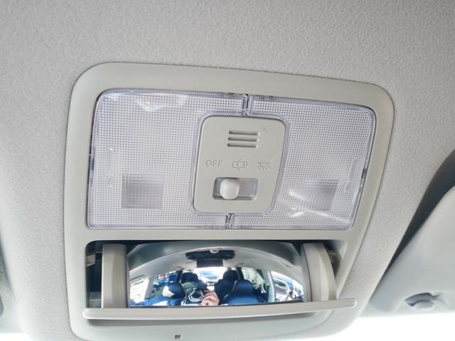 ZS 1年保証付 GS-iエアロ 7人乗 8インチHDDナビ 地デジ BT接続 バックカメラ フリップダウンモニター 革調シートカバー パワスラ プッシュスタート スマートキー パドルシフト アームレスト(79枚目)
