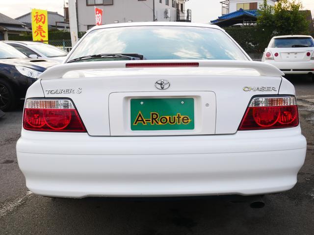 オートエアコン サイドエアバッグ ABS