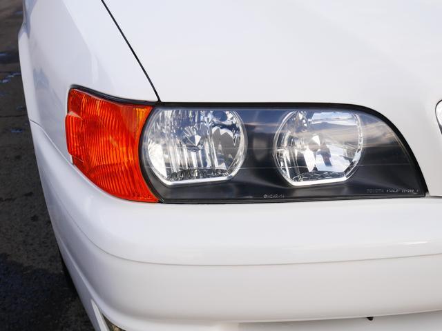 ご覧頂きましたお車を入庫した際に試運転を始め各機能をチェックしております。お車について気になる点などはお気軽にご質問ください。