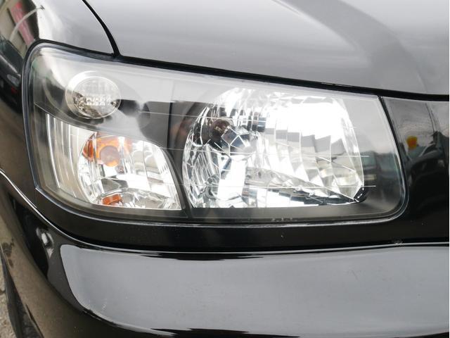 XT 1年保証付 5速MT サンルーフ EJ20ターボ 4WD ハーフレザーシート MOMOステ オートエアコン 純正16AW ルーフスポイラー 電動格納ミラー キーレス HID(29枚目)
