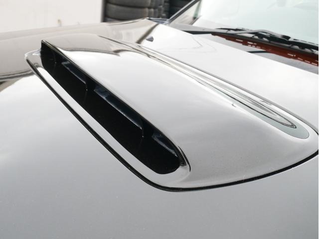 XT 1年保証付 5速MT サンルーフ EJ20ターボ 4WD ハーフレザーシート MOMOステ オートエアコン 純正16AW ルーフスポイラー 電動格納ミラー キーレス HID(36枚目)