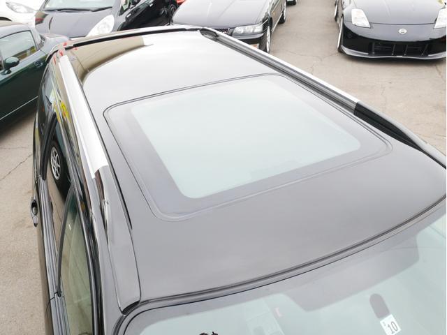 XT 1年保証付 5速MT サンルーフ EJ20ターボ 4WD ハーフレザーシート MOMOステ オートエアコン 純正16AW ルーフスポイラー 電動格納ミラー キーレス HID(41枚目)