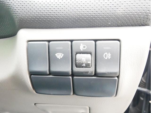 XT 1年保証付 5速MT サンルーフ EJ20ターボ 4WD ハーフレザーシート MOMOステ オートエアコン 純正16AW ルーフスポイラー 電動格納ミラー キーレス HID(56枚目)