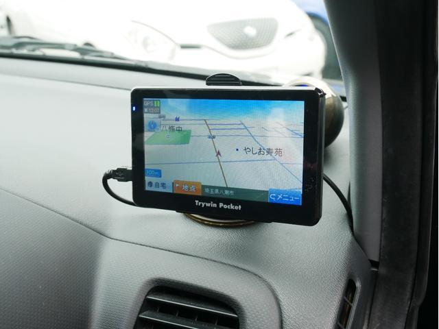 W 1年保証付 パワースライドドア moduloエアロ 禁煙車 Bluetoothオーディオスピーカー ポータブルナビ ドライブレコーダー 7速CVTステアリングシフト キーレス(10枚目)