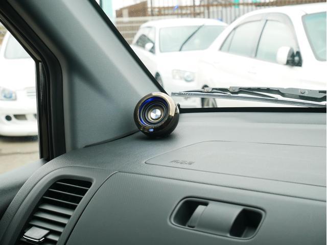 W 1年保証付 パワースライドドア moduloエアロ 禁煙車 Bluetoothオーディオスピーカー ポータブルナビ ドライブレコーダー 7速CVTステアリングシフト キーレス(12枚目)