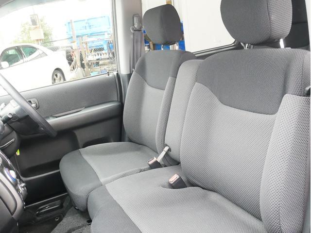 W 1年保証付 パワースライドドア moduloエアロ 禁煙車 Bluetoothオーディオスピーカー ポータブルナビ ドライブレコーダー 7速CVTステアリングシフト キーレス(14枚目)
