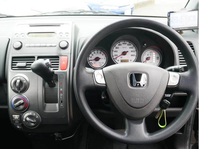 W 1年保証付 パワースライドドア moduloエアロ 禁煙車 Bluetoothオーディオスピーカー ポータブルナビ ドライブレコーダー 7速CVTステアリングシフト キーレス(16枚目)