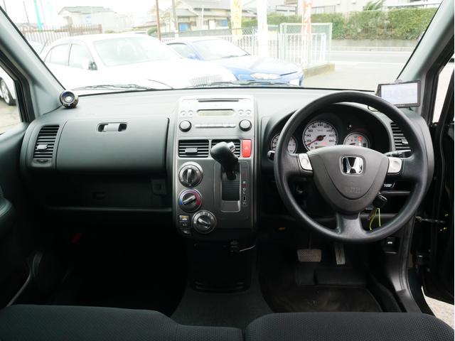 W 1年保証付 パワースライドドア moduloエアロ 禁煙車 Bluetoothオーディオスピーカー ポータブルナビ ドライブレコーダー 7速CVTステアリングシフト キーレス(17枚目)