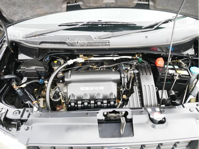 W 1年保証付 パワースライドドア moduloエアロ 禁煙車 Bluetoothオーディオスピーカー ポータブルナビ ドライブレコーダー 7速CVTステアリングシフト キーレス(18枚目)
