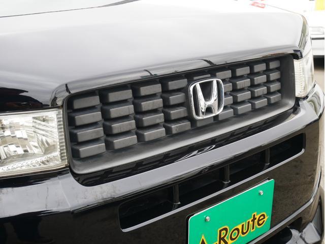 W 1年保証付 パワースライドドア moduloエアロ 禁煙車 Bluetoothオーディオスピーカー ポータブルナビ ドライブレコーダー 7速CVTステアリングシフト キーレス(25枚目)