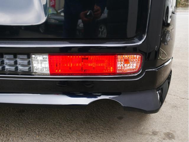 W 1年保証付 パワースライドドア moduloエアロ 禁煙車 Bluetoothオーディオスピーカー ポータブルナビ ドライブレコーダー 7速CVTステアリングシフト キーレス(29枚目)