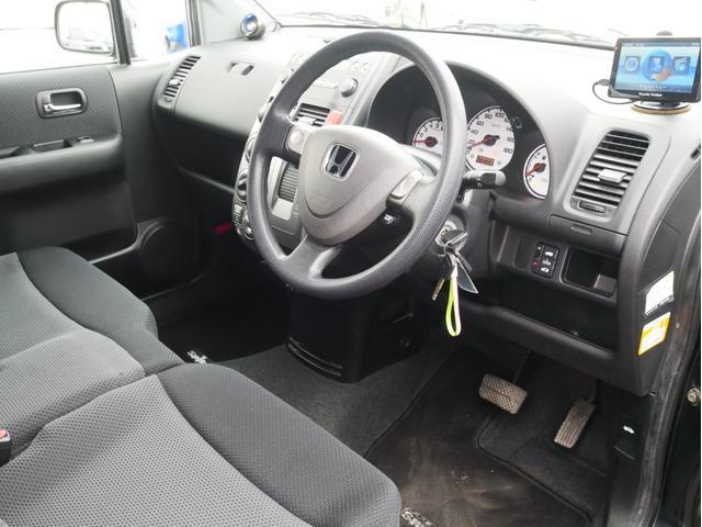 W 1年保証付 パワースライドドア moduloエアロ 禁煙車 Bluetoothオーディオスピーカー ポータブルナビ ドライブレコーダー 7速CVTステアリングシフト キーレス(40枚目)