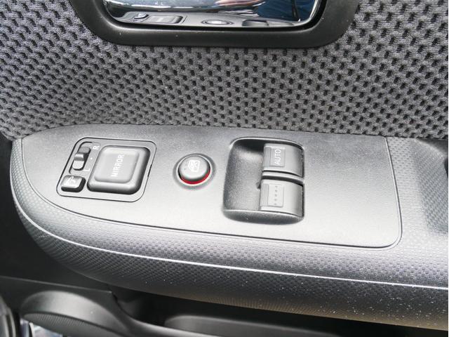 W 1年保証付 パワースライドドア moduloエアロ 禁煙車 Bluetoothオーディオスピーカー ポータブルナビ ドライブレコーダー 7速CVTステアリングシフト キーレス(42枚目)