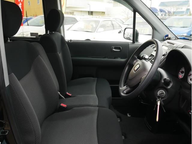W 1年保証付 パワースライドドア moduloエアロ 禁煙車 Bluetoothオーディオスピーカー ポータブルナビ ドライブレコーダー 7速CVTステアリングシフト キーレス(46枚目)