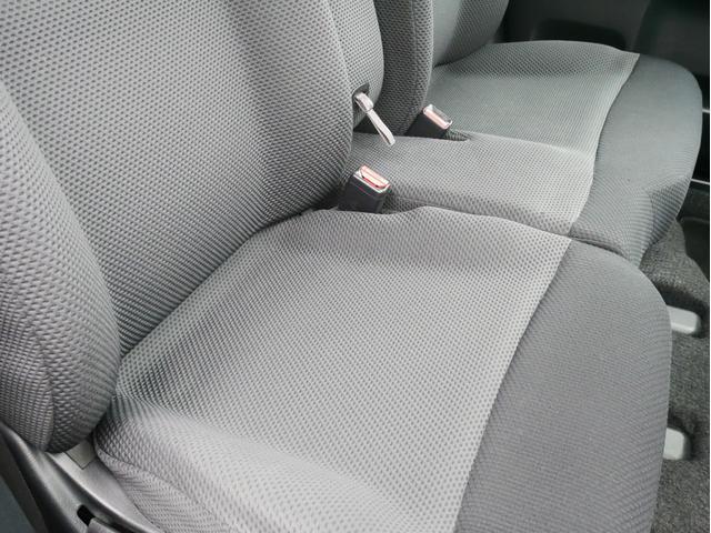 W 1年保証付 パワースライドドア moduloエアロ 禁煙車 Bluetoothオーディオスピーカー ポータブルナビ ドライブレコーダー 7速CVTステアリングシフト キーレス(48枚目)