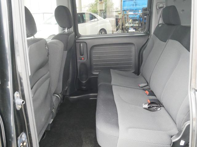 W 1年保証付 パワースライドドア moduloエアロ 禁煙車 Bluetoothオーディオスピーカー ポータブルナビ ドライブレコーダー 7速CVTステアリングシフト キーレス(51枚目)