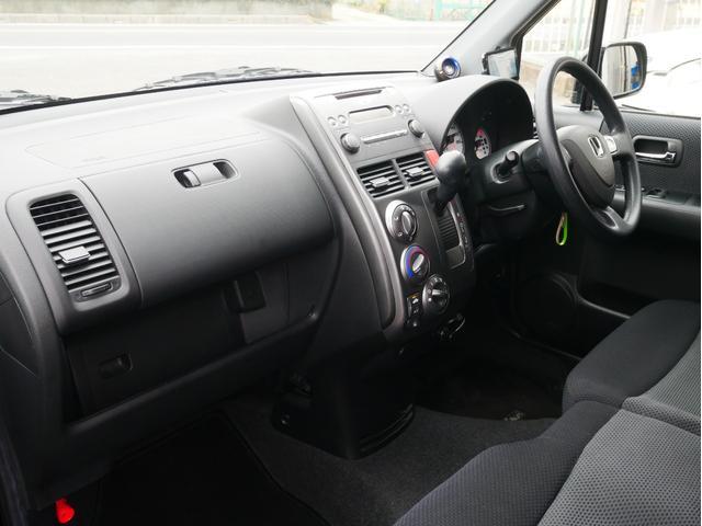 W 1年保証付 パワースライドドア moduloエアロ 禁煙車 Bluetoothオーディオスピーカー ポータブルナビ ドライブレコーダー 7速CVTステアリングシフト キーレス(53枚目)