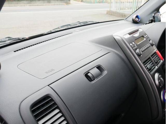W 1年保証付 パワースライドドア moduloエアロ 禁煙車 Bluetoothオーディオスピーカー ポータブルナビ ドライブレコーダー 7速CVTステアリングシフト キーレス(54枚目)