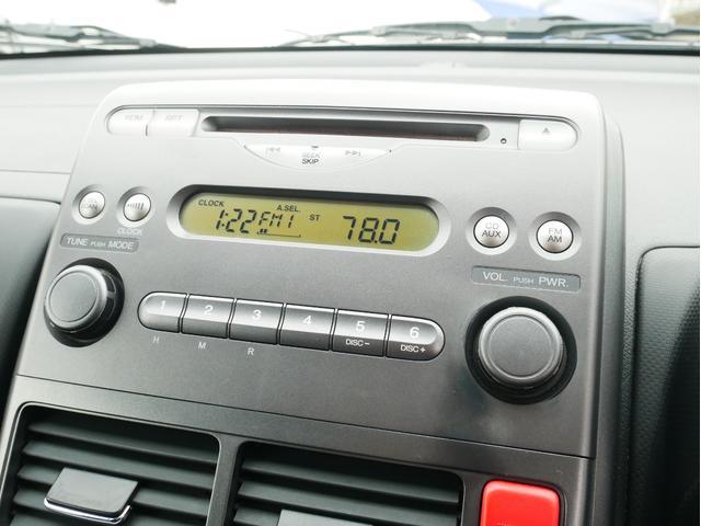 W 1年保証付 パワースライドドア moduloエアロ 禁煙車 Bluetoothオーディオスピーカー ポータブルナビ ドライブレコーダー 7速CVTステアリングシフト キーレス(56枚目)