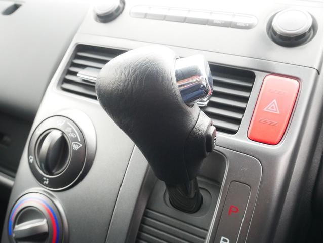 W 1年保証付 パワースライドドア moduloエアロ 禁煙車 Bluetoothオーディオスピーカー ポータブルナビ ドライブレコーダー 7速CVTステアリングシフト キーレス(57枚目)