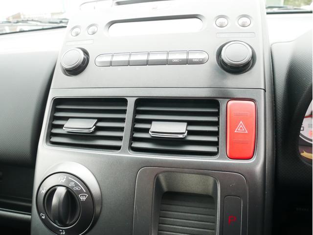 W 1年保証付 パワースライドドア moduloエアロ 禁煙車 Bluetoothオーディオスピーカー ポータブルナビ ドライブレコーダー 7速CVTステアリングシフト キーレス(58枚目)