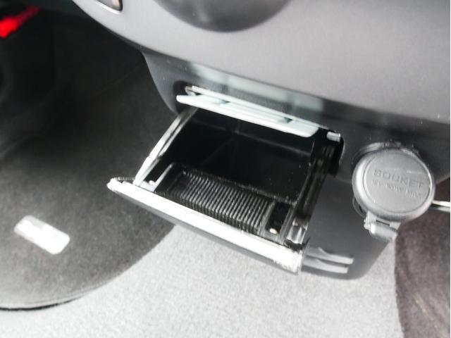 W 1年保証付 パワースライドドア moduloエアロ 禁煙車 Bluetoothオーディオスピーカー ポータブルナビ ドライブレコーダー 7速CVTステアリングシフト キーレス(59枚目)