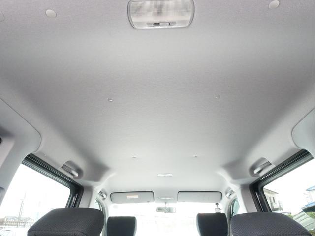 W 1年保証付 パワースライドドア moduloエアロ 禁煙車 Bluetoothオーディオスピーカー ポータブルナビ ドライブレコーダー 7速CVTステアリングシフト キーレス(60枚目)