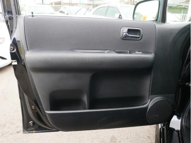 W 1年保証付 パワースライドドア moduloエアロ 禁煙車 Bluetoothオーディオスピーカー ポータブルナビ ドライブレコーダー 7速CVTステアリングシフト キーレス(70枚目)