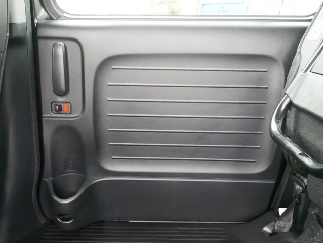 W 1年保証付 パワースライドドア moduloエアロ 禁煙車 Bluetoothオーディオスピーカー ポータブルナビ ドライブレコーダー 7速CVTステアリングシフト キーレス(72枚目)