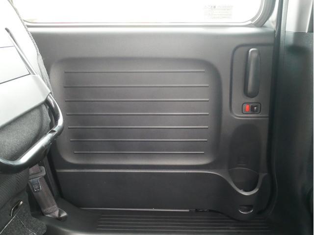W 1年保証付 パワースライドドア moduloエアロ 禁煙車 Bluetoothオーディオスピーカー ポータブルナビ ドライブレコーダー 7速CVTステアリングシフト キーレス(73枚目)