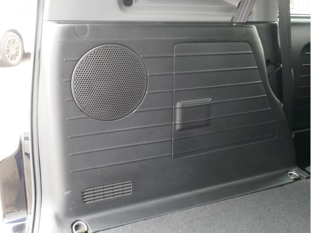 W 1年保証付 パワースライドドア moduloエアロ 禁煙車 Bluetoothオーディオスピーカー ポータブルナビ ドライブレコーダー 7速CVTステアリングシフト キーレス(74枚目)