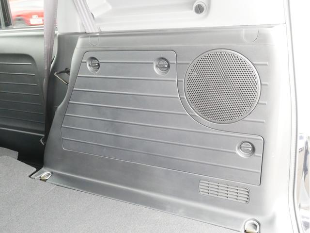 W 1年保証付 パワースライドドア moduloエアロ 禁煙車 Bluetoothオーディオスピーカー ポータブルナビ ドライブレコーダー 7速CVTステアリングシフト キーレス(75枚目)